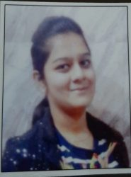 Ashmeen Kaur
